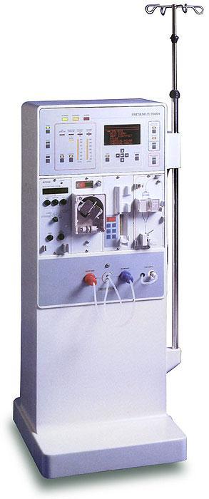Dialysate Conductivity Meters : Resume joseph lee plaziak